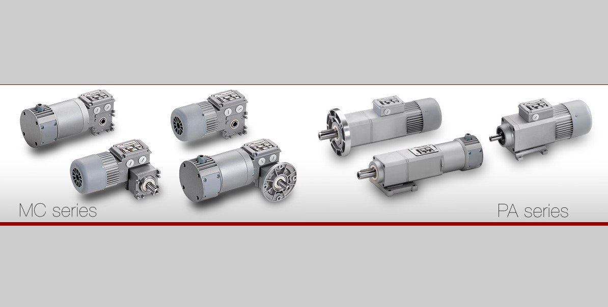 minimotor lines conveyor motors resuinca usa